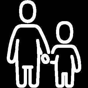 kinderbegeleiding