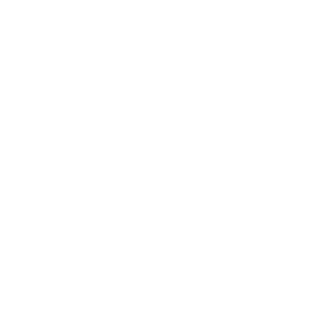 logo wijkwerken